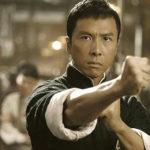 6 Aktor Film Kungfu Terbaik di Dunia