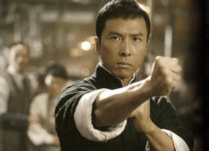 Donnie_Yen_Ip_Man_movie