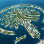 4 Pulau yang Menakjubkan di Dunia Bikin Kita Pengen Kesana