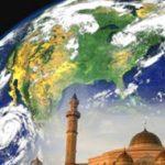 8 Negara dengan Waktu Puasa Terpanjang dan Terpendek