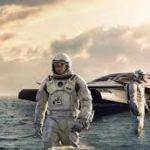 4 Film Terbaik yang Bertema Luar Angkasa