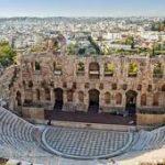 6 Kota Tertua di Dunia dan Masih Dihuni