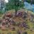 Menjajal Piramida ala Indonesia di Gunung Padang