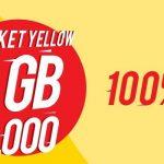 Cara Daftar Paket Yellow Im3 Ooredoo 2018