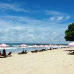 Pengalaman Tak Terlupakan Saat Liburan di Kuta Bali