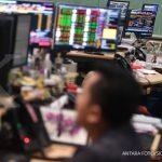 Keuntungan Memiliki Obligasi Ritel Online Indonesia