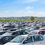 Jual Mobil Online: Cara Cepat Datangkan Pembeli