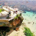 Ajak Pasangan Berbulan Madu ke 4 Tempat Wisata Romantis di Bali Ini!