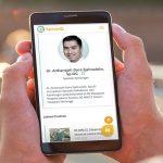Seputar Kesehatan dan Chat Dokter Mudah Hanya di SehatQ.com