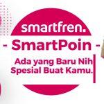 Cara Tukar Poin Smartpoin Dengan Mudah
