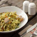 Rekomendasi Makanan Khas Italia Terbaik di Jakarta