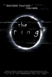 Film The Ring