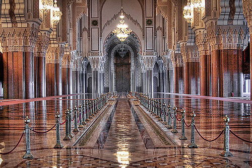 IMG-Hassan-II-Mosque-9