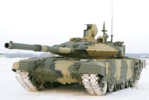 T-90AM.1