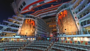 allure of the seas2