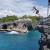 5 Tempat Wisata Ekstrim di Indonesia Yang Perlu Dicoba