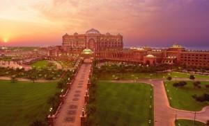 emirates-palace-hotel