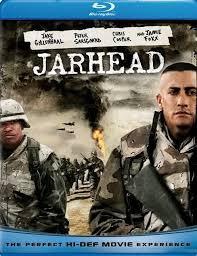 jarhad