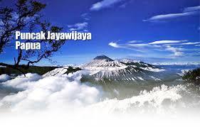 jayawijaya
