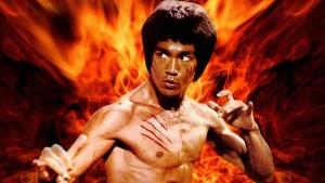 Amazing-Bruce-Lee-Wallpaper-Widescreen