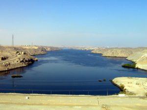 Bendungan-Terbesar-di-Dunia-Aswan-Dam-Mesir-1024x768