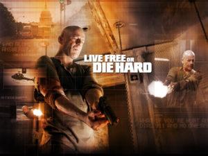 Die-Hard-4-5
