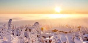 Lapland_carousel1