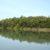 Sungai Terpanjang dan Terluas di Dunia Saat Ini