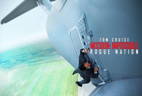 film-action-terbaik-sepanjang-masa