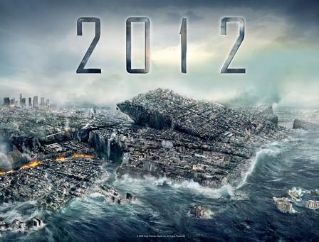film-tentang-bencana-alam
