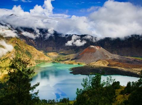 gambar-pemandangan-alam-indah-di-indonesia