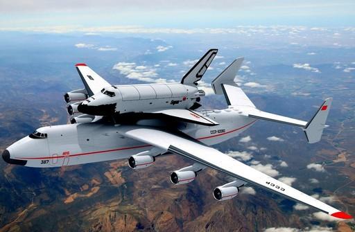 pesawat-terbesar-di-dunia