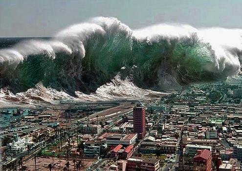 tsunami-terbesar-di-dunia
