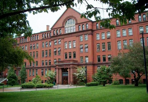 universitas-terbaik-di-dunia