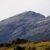 Daftar Gunung Terbesar di Indonesia Saat Ini