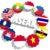 Profil dan Daftar 10 Negara Anggota ASEAN