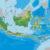 5 Daftar Pulau Terbesar di Indonesia Saat Ini