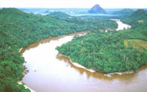 sungai-barito