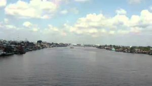 sungai-kapuas