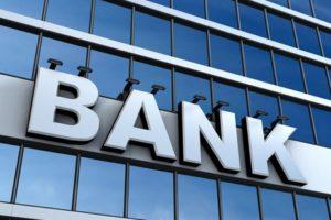 10 Bank Terbesar di Dunia