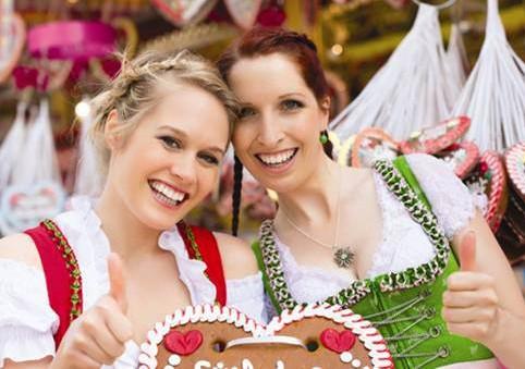 10 Negara Paling Bahagia di Dunia