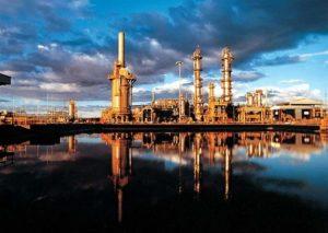 10 Negara yang Memiliki Cadangan Gas Alam Terbesar di Dunia