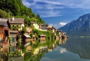 Negara Austria