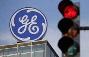 Perusahaan General Electric