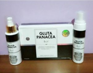 Body-Lotion-Gluta-Panacea-