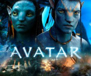 avatar-movie-android-wallpaper