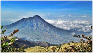 gunung-merbabu-jejak-mata-backpacker-005