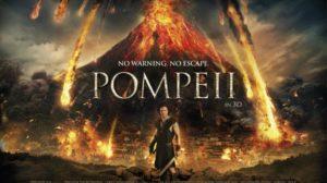 pompeii_20160806_180210