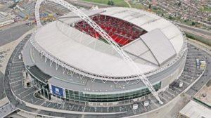 stadion-wembley-20140919_20150911_084042