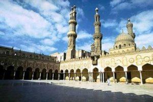 universitas-al-azhar-kairo-_130604115947-190